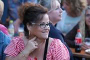 30 Jahre Badesee Mieming – Jubiläumsfeierlichkeiten mit Festakt und Open Air