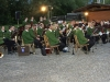 badesee_platzkonzert_aug_2011_005
