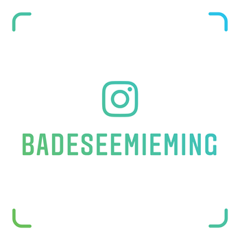 Instagram/BadeseeMieming